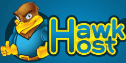 Hawkhost giảm giá hosting