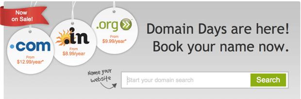 cheap-godaddy-domains
