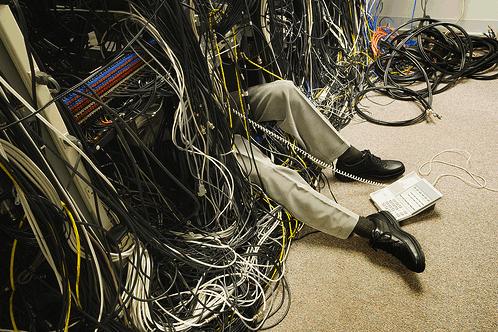 data-center-featured-image-4-datacenterandcolocation_com