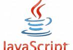 JavaScripts và styles