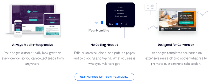 leadpages-1
