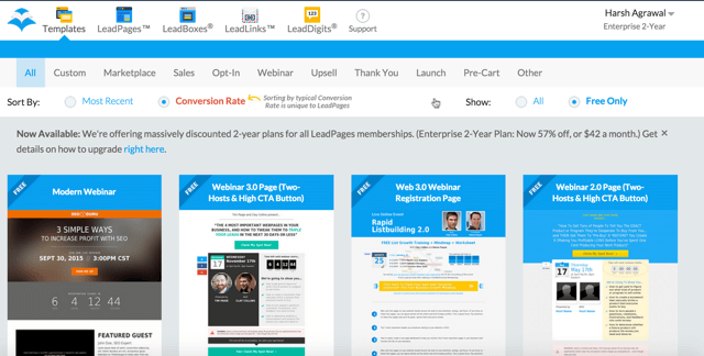 leadpages-wordpress-1