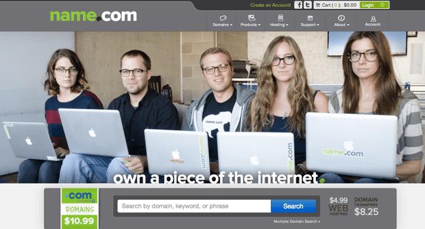 name-domain-service-1