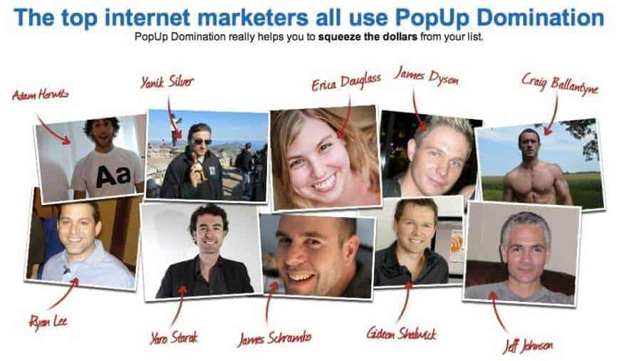 popup-domination-users-900x507-1