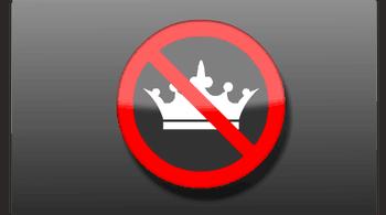 royalty-free