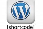 7 Mẹo Quan Trọng Cho Việc Sử Dụng Shortcode Trong WordPress