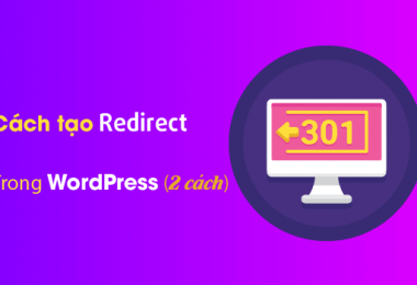 cach-tao-redirect-trong-wordpress