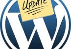 Tự Cập Nhật WordPress bằng FTP