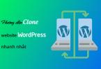 clone-website-wordpress