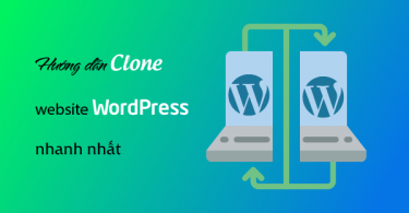 clone-website-wordpress