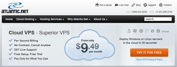 cloud-vps-vs-superior-vps