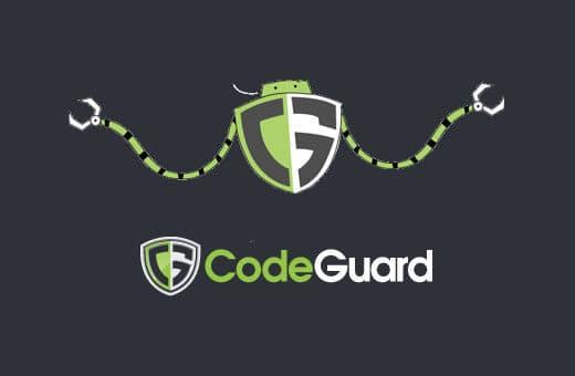 codeguardbackup-1