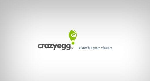 crazy-egg-1