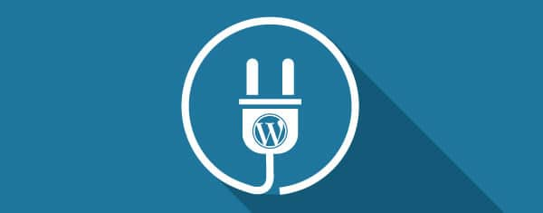 Bạn không thể Upload Plugins là một trong những hạn chế của WordPress.com
