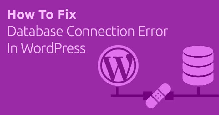 khóa khỏi wordpress admin