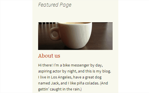 feature-page-example-1