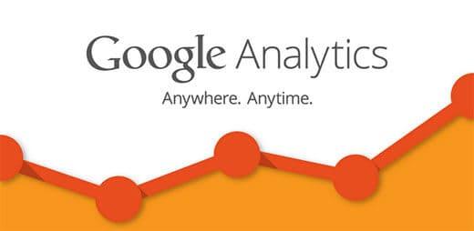 ga-analytics