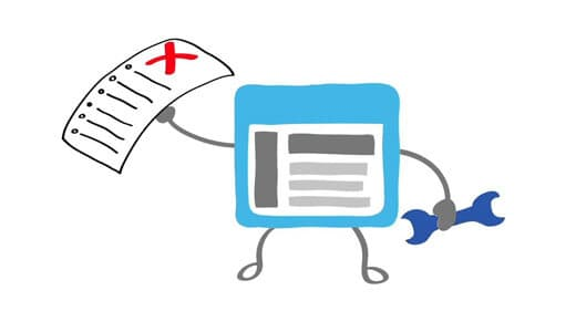 Làm Thế Nào Sửa Lỗi Googlebot Cannot Access CSS And JS Files Trong WordPress