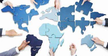 hosting nước ngoài