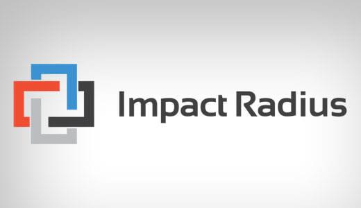 impact-radius
