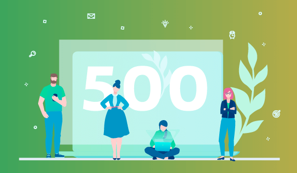 loi-500-internal-server-error