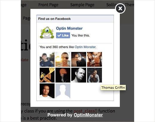 om-facebook-likebox1