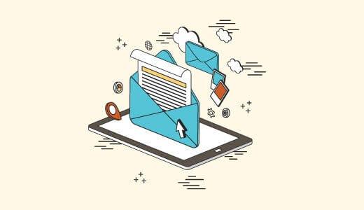 Làm Thế Nào Đăng Bài Viết Bằng Email Trong WordPress