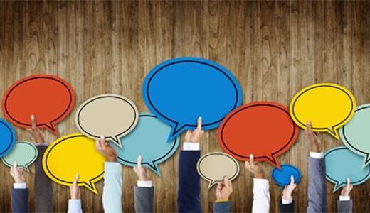 Làm Thế Nào Hiển Thị Bình luận Gần Đây Trong Sidebar