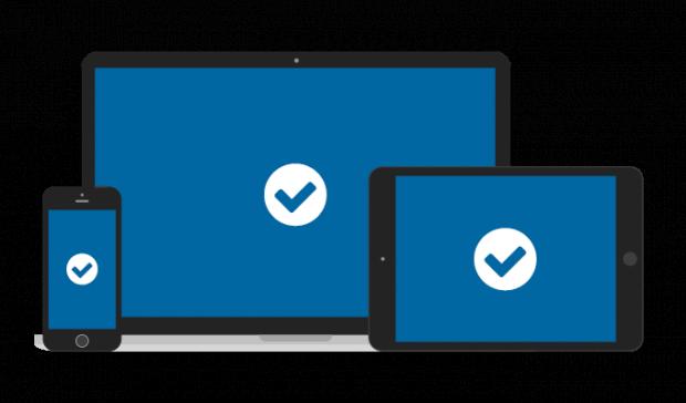 thay đổi giao diện ảnh hưởng đến SEO và lượt truy cập