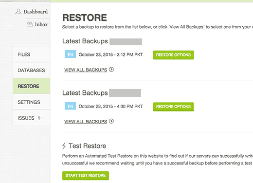 restoreoptions-1