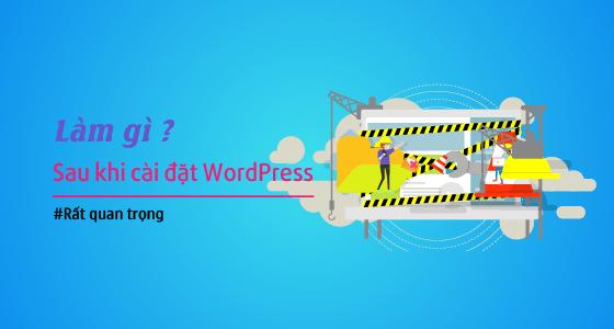 sau-khi-cai-dat-wordpress
