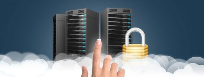 secure-web-hosting-is-important-660x251