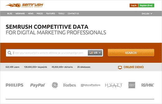 Plugin Và Công Cụ Hỗ Trợ Affiliate Marketing Tốt Nhất Cho WordPress