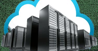 ưu điểm và nhược điểm của shared hosting