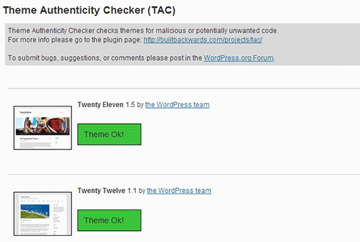 themeauthenticitychecker