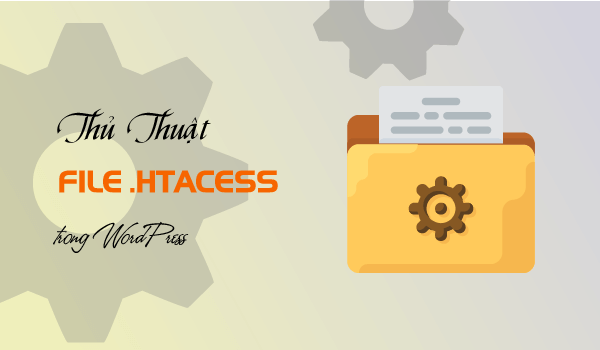 thu-thuat-file-htaccess