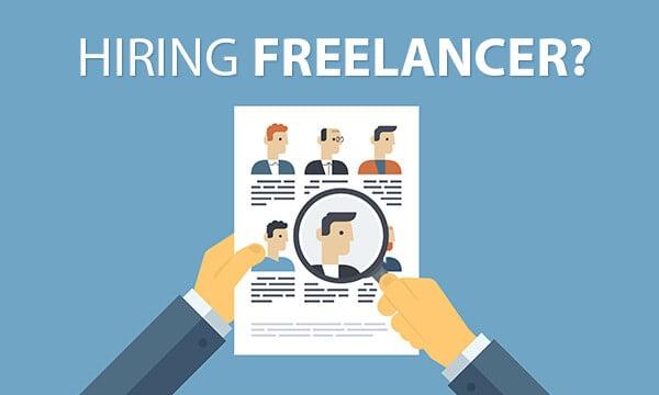 thue-freelancer