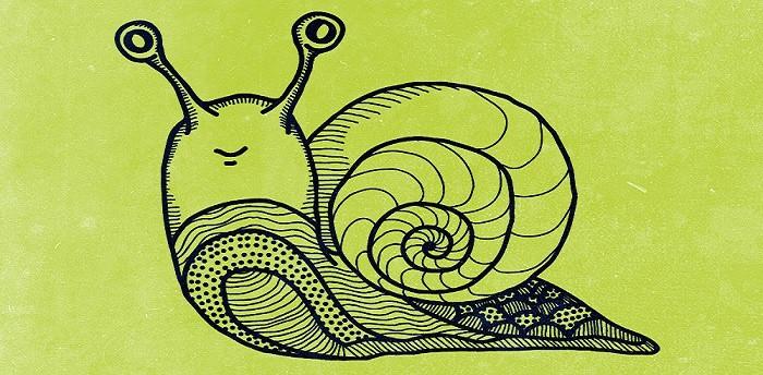 website-speed-snail-700x344