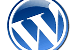 WordPress lưu trữ hình ảnh bạn ở đâu
