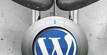 Làm Thế Nào Khôi Phục Mật Khẩu Trong WordPress