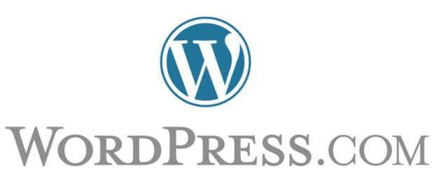 5 Hạn Chế Của WordPress.com Mà Bạn Cần Phải Biết