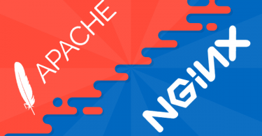 Apache-va-Nginx