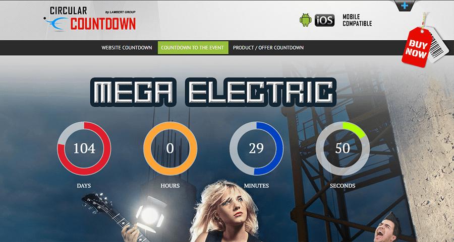 countdown-pro-wp-plugin