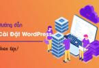 Huong-dan-cai-dat-wordpress