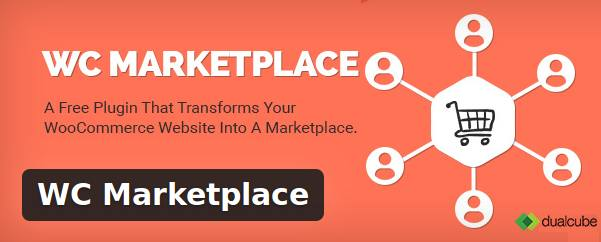 wc-marketplace-logo-compressed