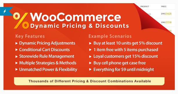 woocommerce-dynamic-pricing-discounts-compressed