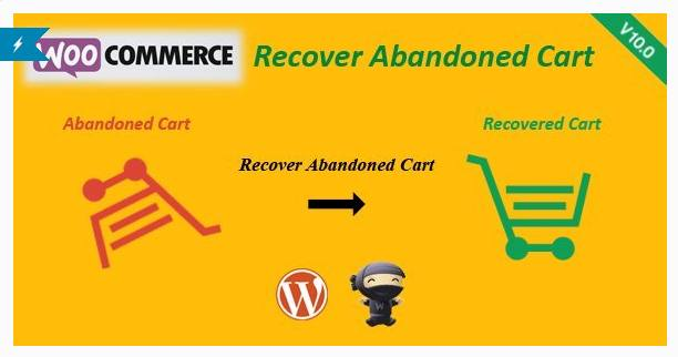woocommerce-recover-abandoned-cart-compressed