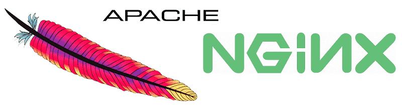 apache-nginx