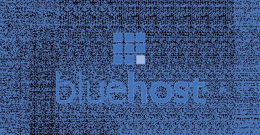 đánh giá bluehost