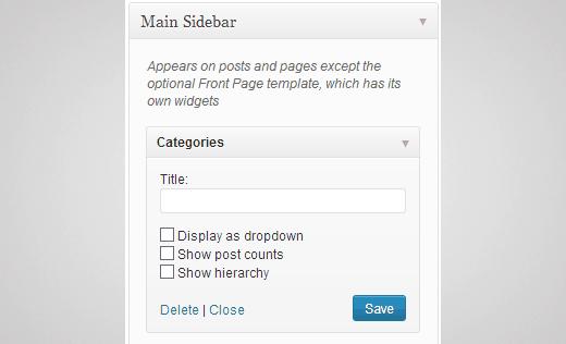 categories-widget